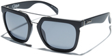 Carve Verve Sunglasses