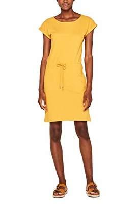 Esprit Women's 049ee1e004 Dress,Medium