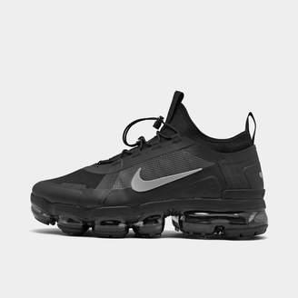 Nike Men's VaporMax 2019 Utility Running Shoes