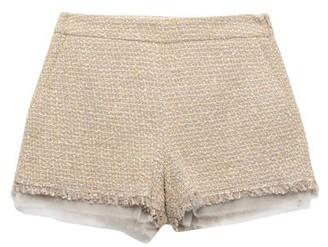Les Copains Shorts