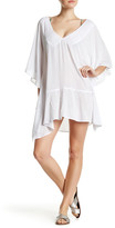Vix Maud Caftan Cover-Up