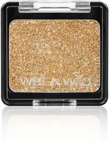 Wet n Wild Wet 'n' Wild C352B Color icon glitter single, 0.05 Ounce
