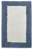 "Hotel Collection CLOSEOUT! Colorblock 30"" x 50"" Bath Rug"