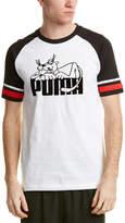 Puma Super T-Shirt