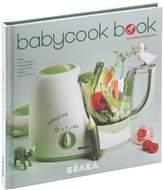 Beaba Babycook Book - Spanish