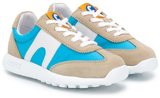 Camper Drift lace-up sneakers