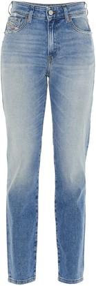 Diesel D-Joy 009EU Jeans
