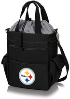 Picnic Time Pittsburgh Steelers Activo Tote