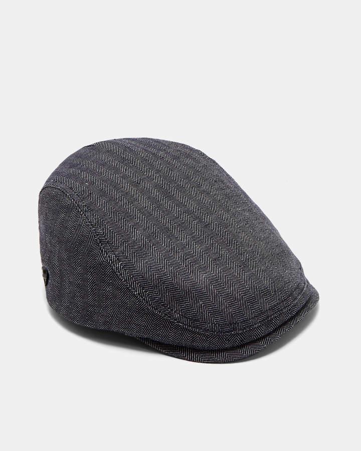 804d549f Ted Baker Blue Men's Hats - ShopStyle
