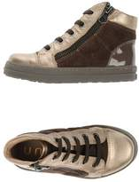 Unisa High-tops & sneakers