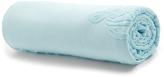 Vilebrequin Santah cotton towel
