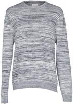 Saturdays NYC Sweaters - Item 39783021