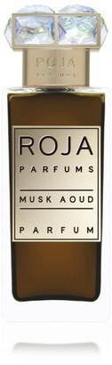 Roja Parfums Musk Aoud Pure Perfume (30 ml)