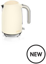 Swan Fearne By 3kw Kettle Honey