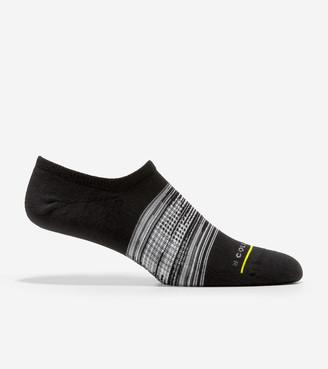 Cole Haan ZERGRAND Tech Stripe Liner
