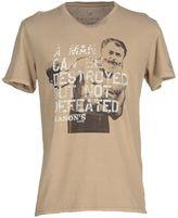 Mason T-shirts