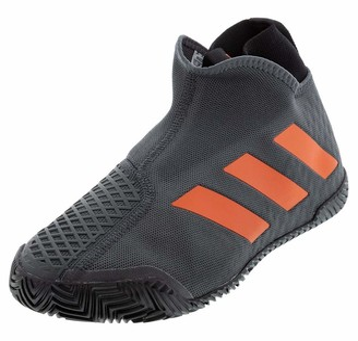 adidas Men's Stycon Tennis Shoe