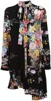 N°21 N 21 Floral Dress