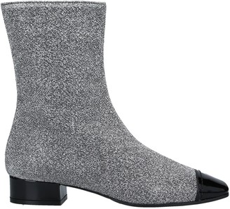 Festamilano FESTA Milano Ankle boots - Item 11748074LU