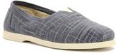 Lamo Navy Coast Slip-On Shoe - Women