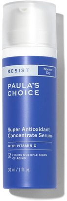 Paula's Choice Resist Super Antioxidant Serum