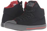 Converse Chuck Taylor® All Star® High Street (Little Kid/Big Kid)