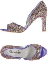Emanuela Passeri Sandals - Item 11153944
