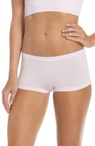 B.Tempt'd Women's Boyshorts