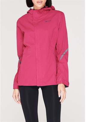 Sugoi Metro Jacket Ladies