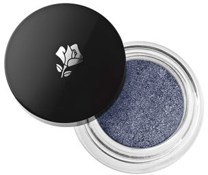 Lancôme Limited Edition Color Design Infinite Eye Shadow