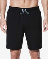 Nike Men's Core Swim Trunks