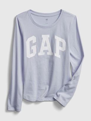 Gap Kids Logo T-Shirt