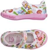 Lelli Kelly Kids Ballet flats - Item 11291317