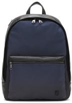 Vince Camuto Tolve – Ombré Nylon Backpack1