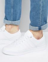 K-Swiss Court Westan Sneakers