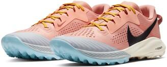Nike Air Zoom Terra Kiger 6 Trail Running Shoe