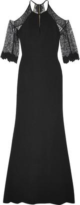 Roland Mouret Long dresses - Item 34892242MO