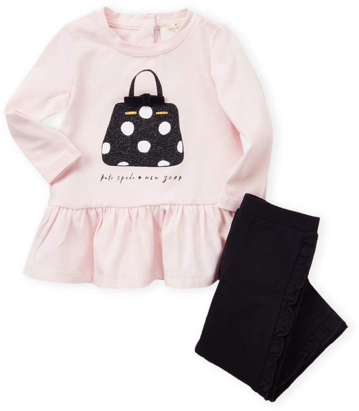 c0a873a1d Kate Spade Girls' Clothing - ShopStyle