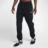 Nike SB Flex Men's Woven Pants