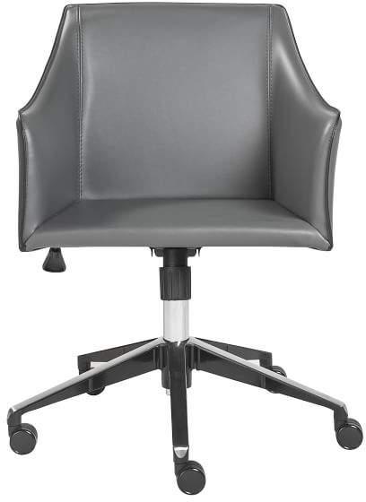 swivel chair shopstyle rh shopstyle com