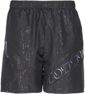 Cottweiler Shorts