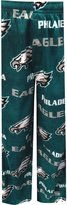 Concept Sports Philadelphia Eagles Guys Cozy Fleece Lounge Pants for men