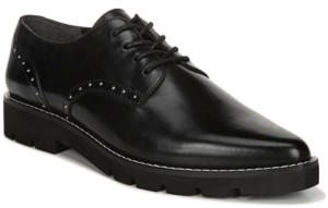 Franco Sarto Devoted Oxfords Women's Shoes