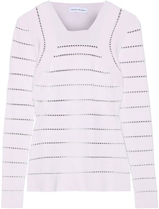 Narciso Rodriguez Sweaters