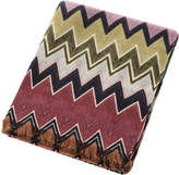 Missoni Home Tibaldo Throw