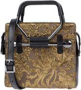 Viktor & Rolf Handbags