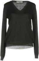 Golden Goose Deluxe Brand Sweaters