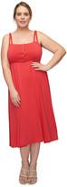 Rachel Pally Valery Dress WL
