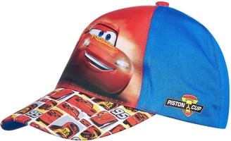 Disney Boys Baseball cap - blue - 52