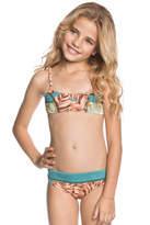 Maaji Swimwear Trot Bikini